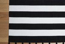 Stripes // Rayas