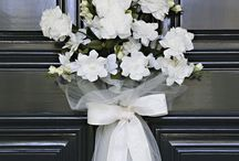 Bridal ideas / by Lisa Louise Miller