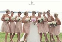 KV Photography Portfolio / Photography by KV Photography Orlando wedding photographer www.kvphotographyonline.com 157 E New England Ave. Ste 402 Winter Park, FL 32789 (407) 923-0183 Twitter: @kvphotographyfl Instagram: @kvphotographyfl  Facebook: facebook.com/kvponline