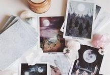 mystic / ☾✧