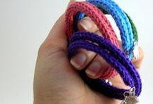 Tricotin, Tricot, Crochet...