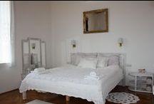 "Georgina apartman - Apartment ""Georgina"" / Bacchus-Badacsony-Lake Balaton-Hungary."