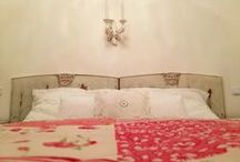 "Rózsa apartman - Apartment ""Rosé"" / Bacchus-Badacsony-Lake Balaton-Hungary."