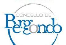 Noticias Bergondo / Noticias que se publican na páxina web municipal