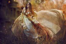 Fairytale.Magic&fantasy