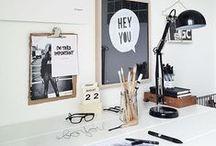 #interiors / Квартиры, дома, офисы, а также разные уютные мелочи, которые точно понравятся.