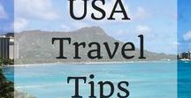USA Travel Tips / The USA is huge, diverse, brash, interesting and appealing. If you are planning a trip to the USA start your research here. I only include the best hotels in the USA, best experiences in the USA and best restaurants in the USA. Get planning that trip to the USA now.