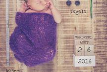 ~ * Violette * ~