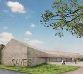 16CAV | Centro de Arte, Vinho e Espaço de Santar