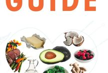 """Bulletproof / Articles and recipes relating to the Bulletproof Diet and lifestyle. Supports optimal brain functioning, body composition, weight loss (if relevant) and longevity.  The diet is gluten-free, dairy-free and sugar-free.   NB: Some of the Paleo recipes pinned here are not 100% Bulletproof, but can be easily adapted to be so, e.g. by using a soy-free Vegan cheese alternative or switching Balsamic vinegar for Apple Cider vinegar.  Please check the """"Bulletproof Roadmap"""" pin for full guidance."""
