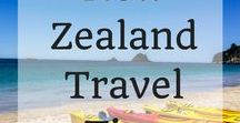 New Zealand Travel Tips / New Zealand in a country of contrasts. From the temperate north to the chilly south, you are sure to find something to appeal. If you are planning a trip to New Zealdn you have found the perfect place to start. I'll help you find the best New Zealand hotels, best New Zealand restaurants and best New Zealand activities to create an epic adventure in the land of the long white cloud. Click around and start planing you New Zealand vacation today.