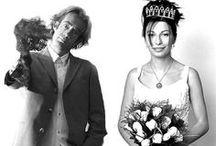Wedding Photography / by Monica Escalante