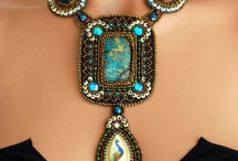 Jewelry / by Zee Norton