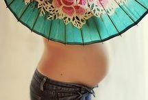 Maternity photos / by Monica Escalante