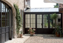 Conservatories/Gazebo/Doors&Windows