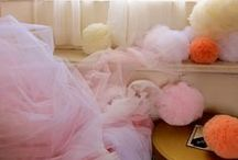 tulle everyday