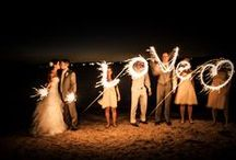 Wedding Photography / Amazing wedding photos to treasure forever.