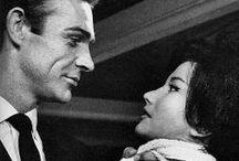 Agente 007 - Film