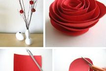 Funky Crafts