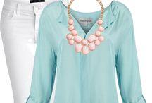 Cloths & Stuff / Cloths & Stuff