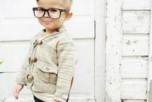 Cute Baby/Toddler Stuff / Cute stuff for nowand future babies xx