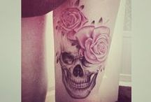 Tattoos <3 / Tattoos witch i like or i want, sometimes here will nice boy ;)