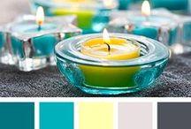 Colors   Inspirations