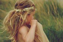 F O R  M Y  P R I N C E S S / How I dress my princess ❤️