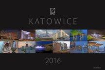 Kalendarz BPSC 2016 / Projekt kalendarza oraz zdjęcia autorstwa Andrzeja Klisza.