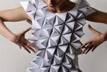 Math in fashion