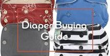Cloth Diapering Information / Cloth diapering: good for the Earth, good for families.