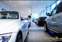 Douglas Park BMW / Scotland's Largest BMW dealer with locations in Glasgow, Hamilton and Hillington serving Ayrshire, Lanarkshire and Scotland. New Cars, Used Cars, Servicing and Parts.