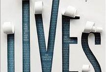 DES - Typography