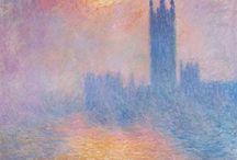 ARH - Monet