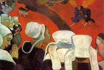 ARH - Gauguin