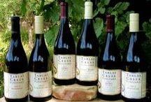 VINsider Wine Club  / Exclusive access to limited production wines, events and discounts