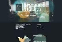 DES - Website Design