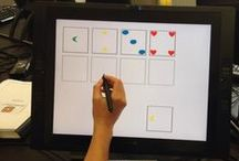 Metrisquare DiagnoseIS / About the Metrisquare DiagnoseIS software and the cognitive tests available in it.