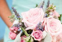 Inspiration For Our Big Day / by Jean Mulcahy & Eddie Herrera AKA Jeaddie Mulrrera's Wedding Pinterest!