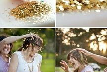 FUN! / by Jean Mulcahy & Eddie Herrera AKA Jeaddie Mulrrera's Wedding Pinterest!
