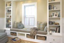 Home Decor & Design! / by Jean Mulcahy & Eddie Herrera AKA Jeaddie Mulrrera's Wedding Pinterest!