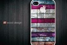 DES - Phone Case Design
