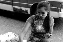 People in Myanmar / http://patriziamartini.photoshelter.com/gallery/People/G0000EWb46wSAiAw/C00009SpC2mDKrsY