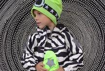 Sovituskuvissa Molo Kids Polaris talvihaalarit / Sovituskuvissa upeat Molo Kids Polaris talvihaalarit