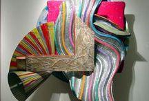 PTG - Frank Stella