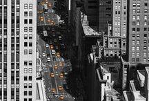 #RVNinNYC / New York