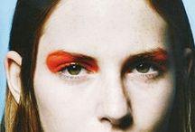 RVN   BEAUTY / RVN Hair & Makeup Inspirations