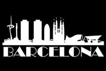 BARCELONA FOTOGRAFIAS DE INTERES CULTURAL
