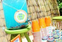Artesanato na rede / biscuí ,pedrarias ,bonecas ,pintura em garrafas ,bonecas de louça ,camisolas de ceda ,meia de seda ,velas sabonetes artesanais