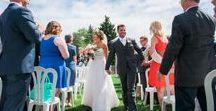 Wedding Portfolio / Favourites Images by Rhiannon Sarah Photography